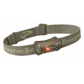Princeton Tec - FRED Pandelygte