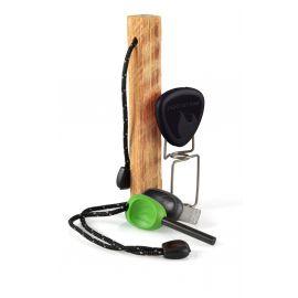 Light My Fire - Lightening Kit, Green/Black