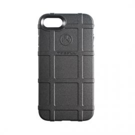 MAGPUL - Field Case for iPhone 7
