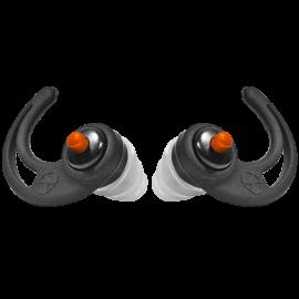 SportEar høreværn X-pro