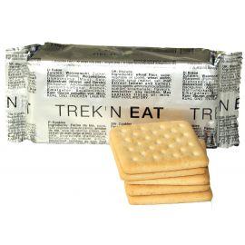 TREK N' EAT - Trekkingkiks