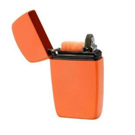 Zippo - Emergency Fire Starter Kit