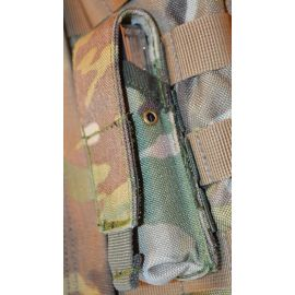 IW - Holster for MultiTool, MultiCam
