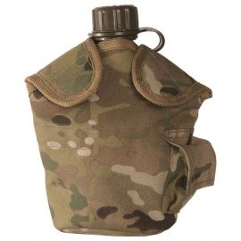 MIL-TEC - US Style Canteen Pouch