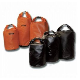 Highlander Endurance Dry Bag - 16 liter