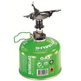 OPTIMUS - Crux Gasbrænder