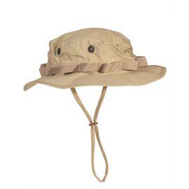 MIL-TEC - G1 Boonie Hat, Khaki