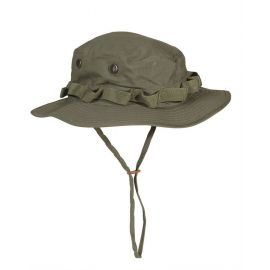 MIL-TEC - G1 Boonie Hat, Oliven