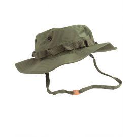 MIL-TEC - Vandtæt G1 Boonie Hat, Oliven