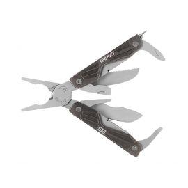 GERBER - Bear Grylls Compact Multi-tool (Mini-tool)