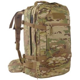 Tasmanian Tiger - Mission Pack MKII, MultiCam