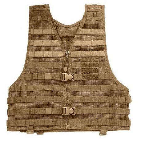 5.11 - VTAC® LBE Tactical Vest