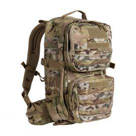 Tasmanian Tiger - Combat Pack MK-II, MultiCam
