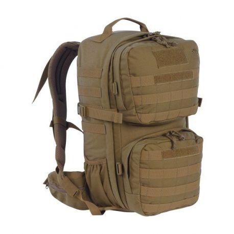 Tasmanian Tiger - Combat Pack MK-II