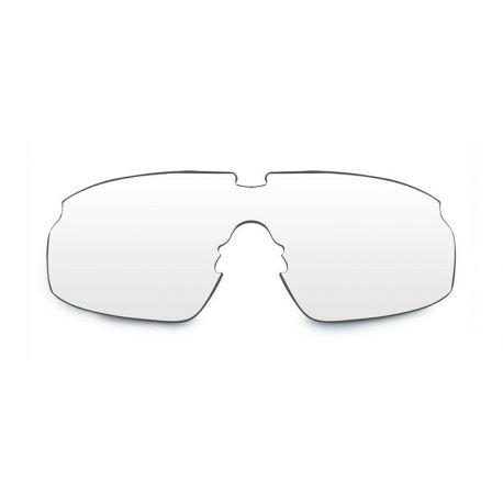 Wiley X - TALON Smoke Extra Lens