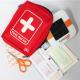 LuminAID - PackLite 12