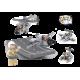 Sluban - Drone - M38-B0537H