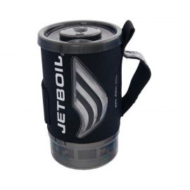 Jetboil Flash Companion Cup, 1,0 liter