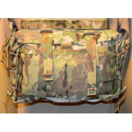 Tardigrade Tactical – RECON Butt Pack MK1.2, MultiCam