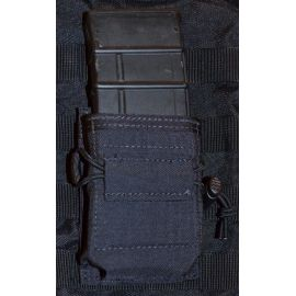 Tardigrade Tactical – Speed Reload Pouch, Black