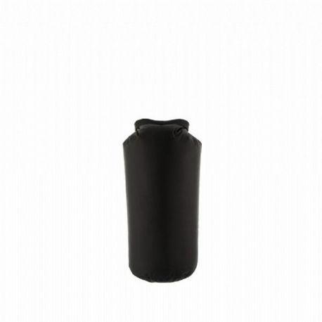 Highlander - X-Light Dry Sack 13 Liter - Grøn