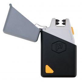 Power Practical - Sparkr Mini Lighter & Flashlight