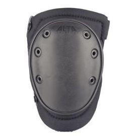 ALTA - Knæbeskytter med D30
