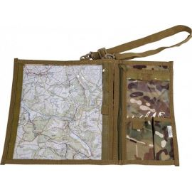 Highlander - Map Case