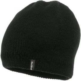Dexshell - Waterproof Beanie Hat