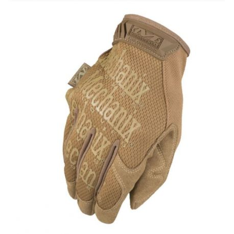 Mechanix - The Original Coyote Glove