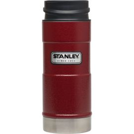 Stanley Classic 1Hand Mug 0,35L Red