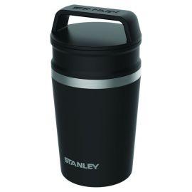 Stanley ADV Vacuum Mug 0,23L Black