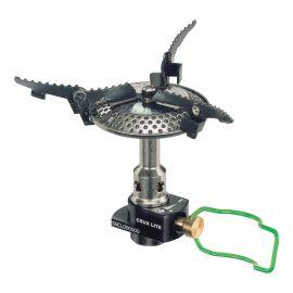 Optimus CRUX LITE gasbrænder