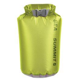 Ultra-Sil Dry Sack - 2 Litre Green