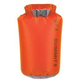 Ultra-Sil Dry Sack - 2 Litre Orange