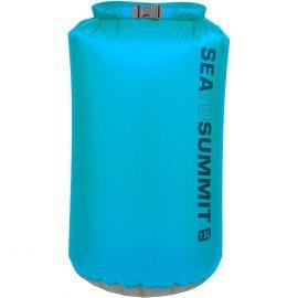 Ultra-Sil Dry Sack - 13 Litre Blue
