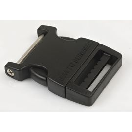 Field Repair Buckle 38mm 1 pin