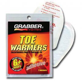 Grabber Toe Warmer 2 stk.