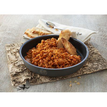 Chicken Tikka Masala m. ris, glutenfri