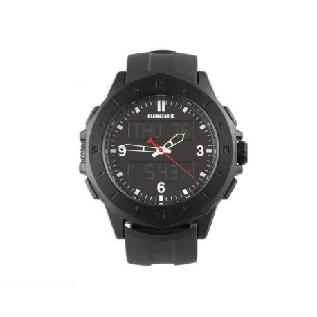 CLAWGEAR - Dual Timer Watch