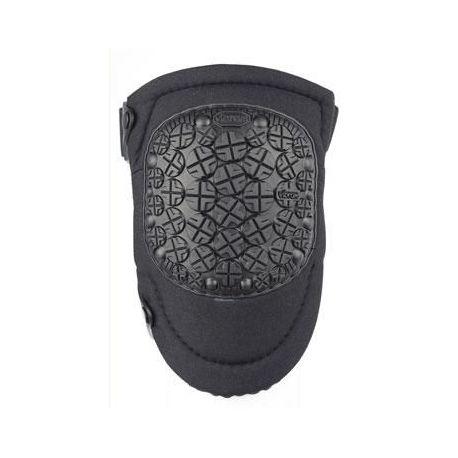 ALTA - AltaFLEX 360 Knæbeskytter, Vibram Cap