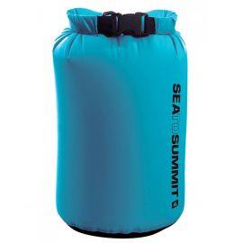 Ultra-Sil Dry Sack - 4 Litre Blue