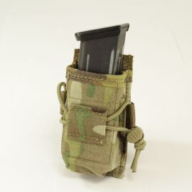 Tardigrade Tactical - Speed Reload Pouch Pistol, MultiCam