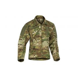 CLAWGEAR - Raider Shirt - MultiCam