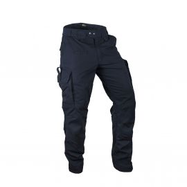 MLV - Enforcer Pants, Navy Blue