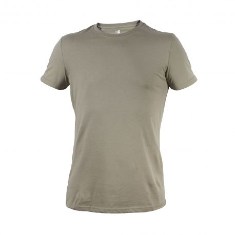 MLV - Duty T-shirt, Khaki