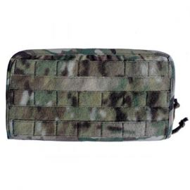 Odin Systems - MOLLE Commanders Panel Long 2.0