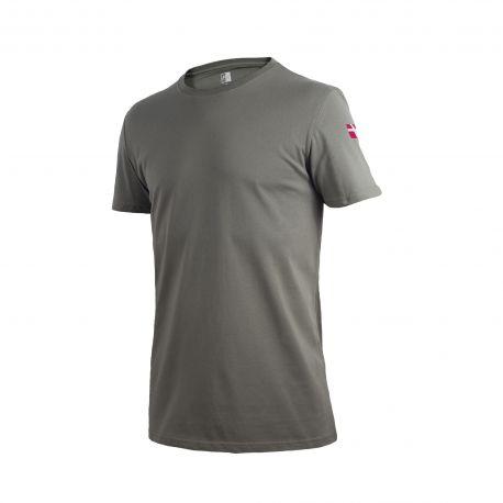 MLV - Duty T-shirt, Ranger Green
