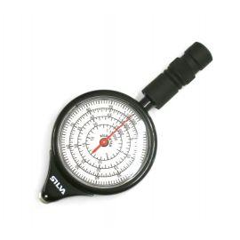 SILVA - Map Measurer Path