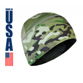 XGO - Watch Cap - MultiCam®